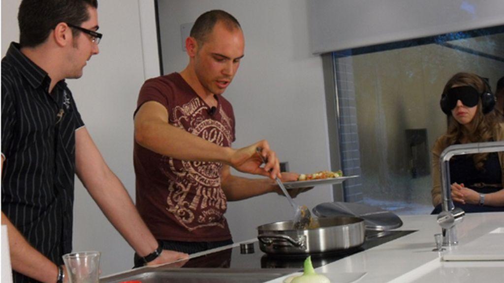 Verano en Canal Cocina