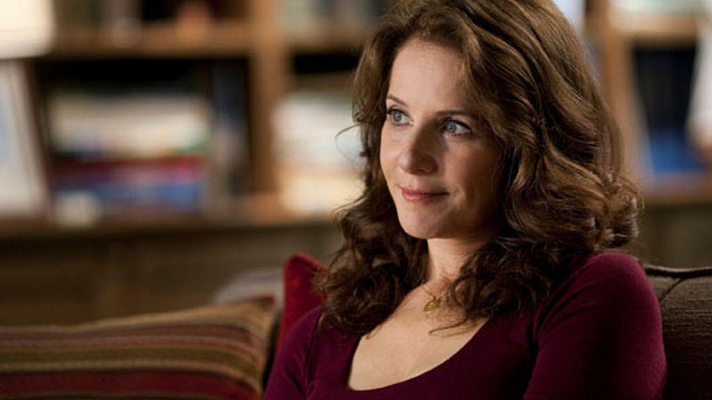 'En terapia', 3ª temporada (Fox)