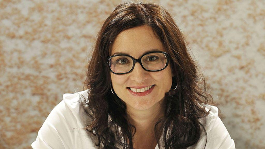 Amanda Laporte