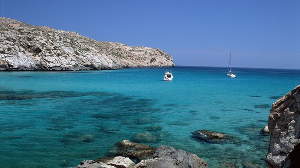 Cala Llombards (Mallorca)