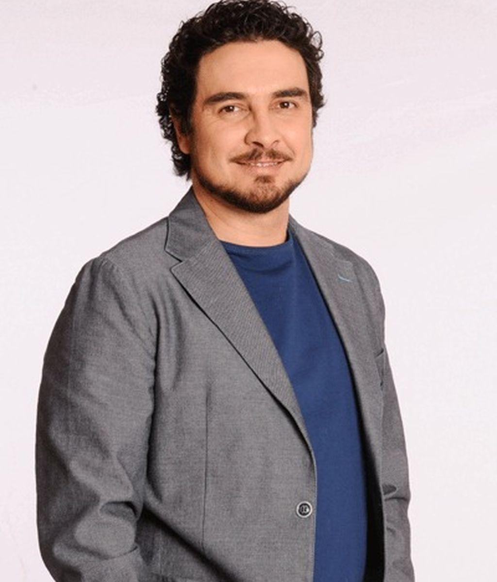 Tercera temporada de 'Física o química' (Antena 3)