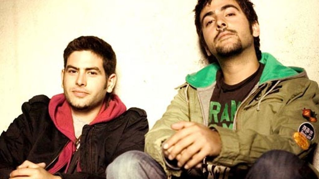Premios Cadena Dial 2010
