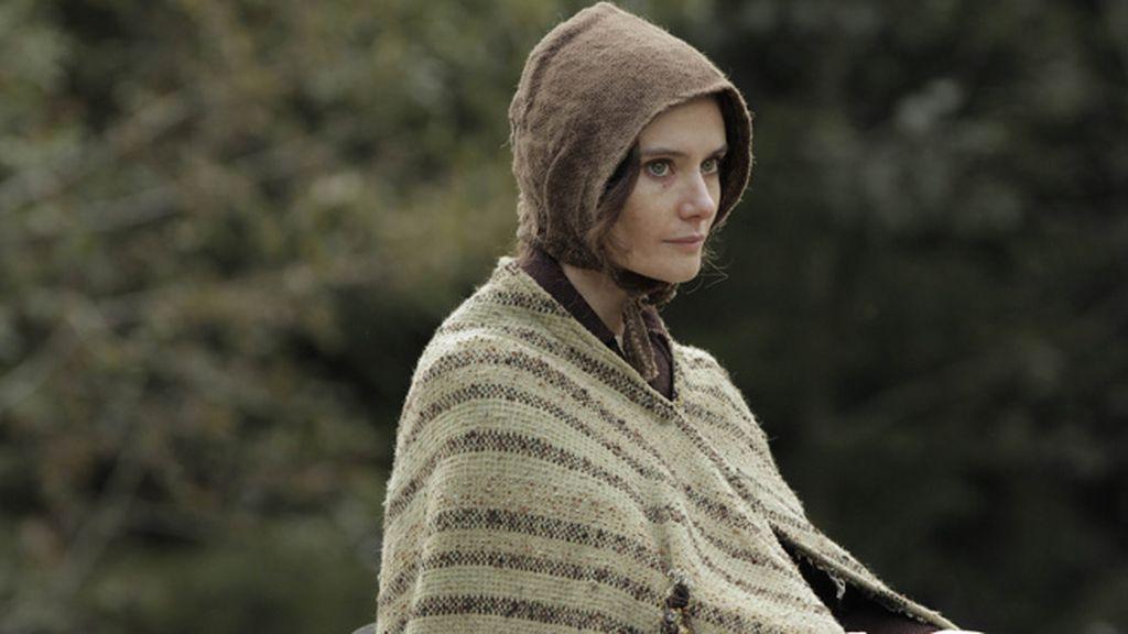 La miniserie ha ganado dos Emmy