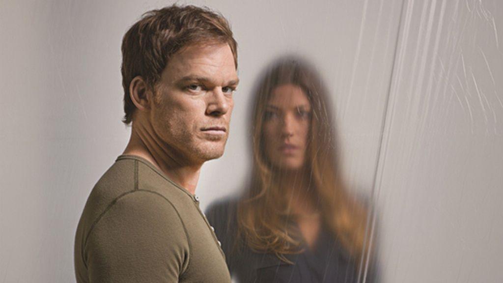 Séptima temporada de 'Dexter' (FOX Crime)