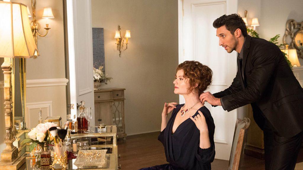 Eva Longoria debuta como directora