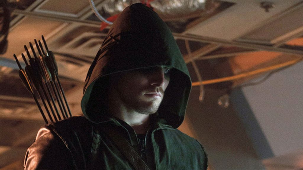 La nueva serie de los creadores de 'Fringe' y 'Smallville'