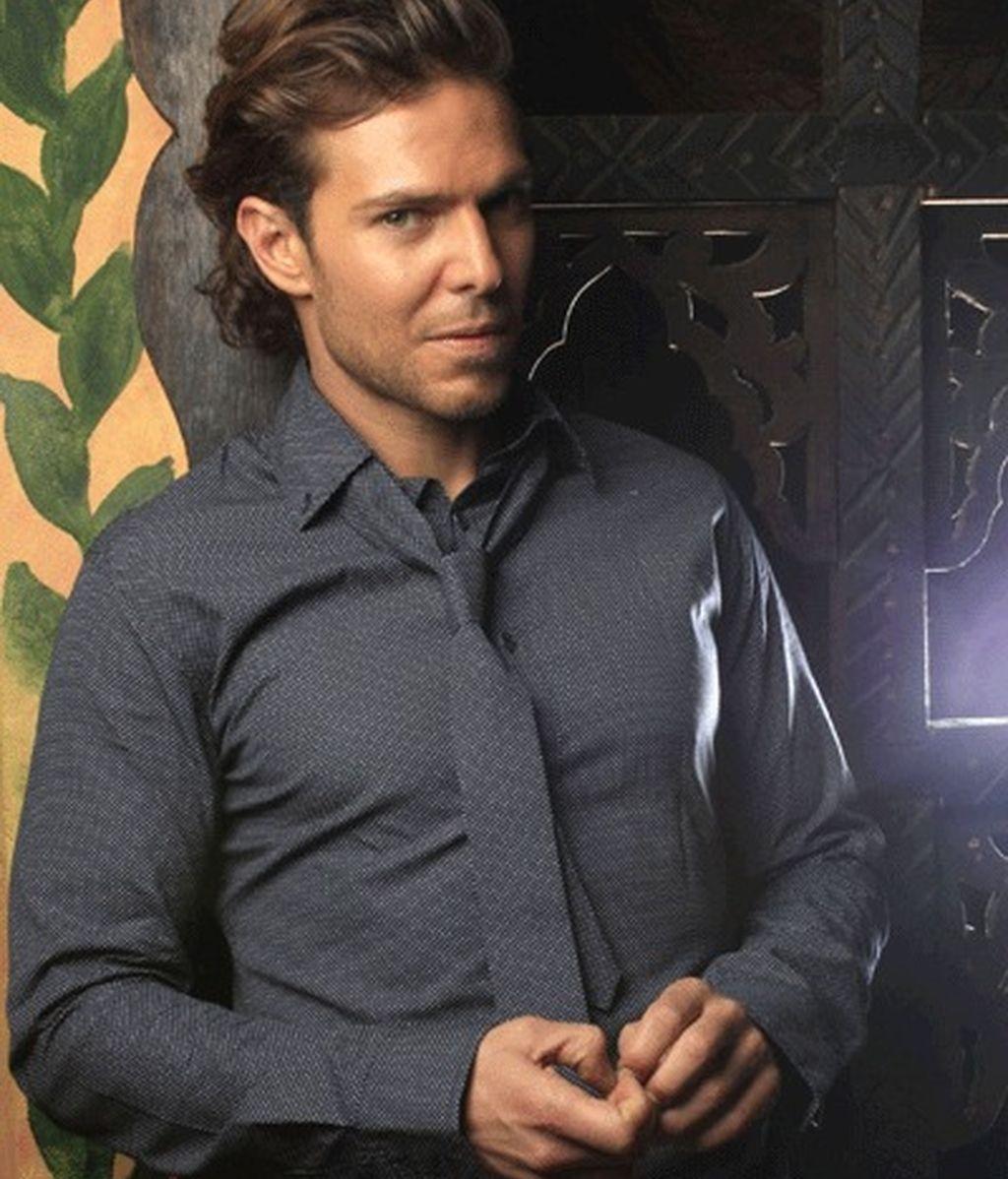 Nuevos 'duques' en 'Sin tetas no hay paraíso' (Telecinco)