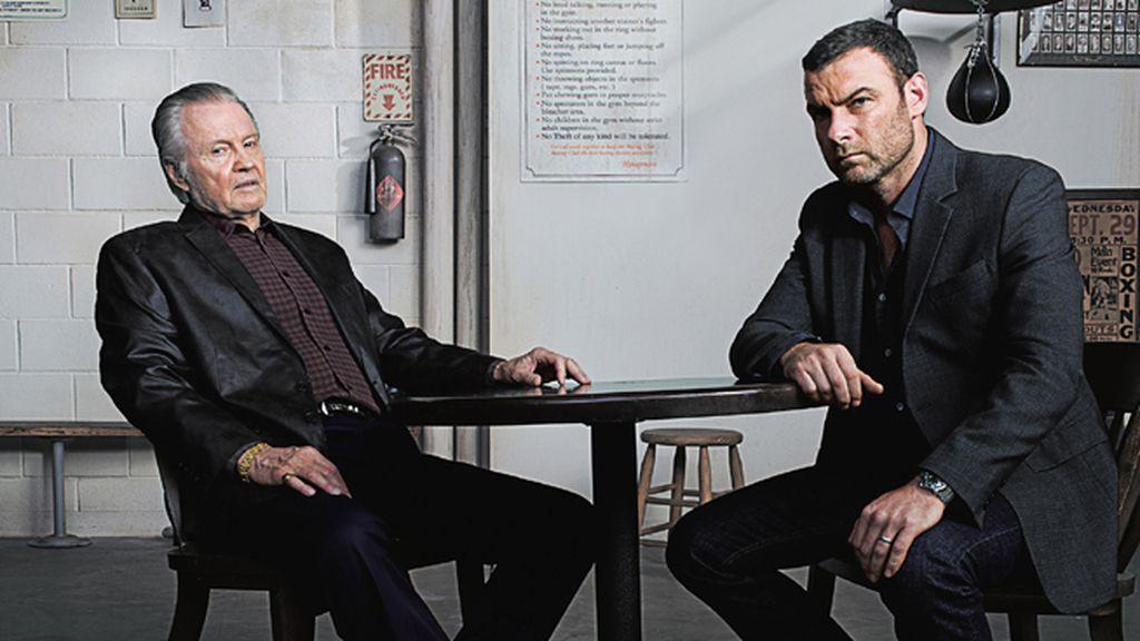 El 'thriller' fue el mejor estreno de Showtime, por delante de éxitos como 'Homeland'