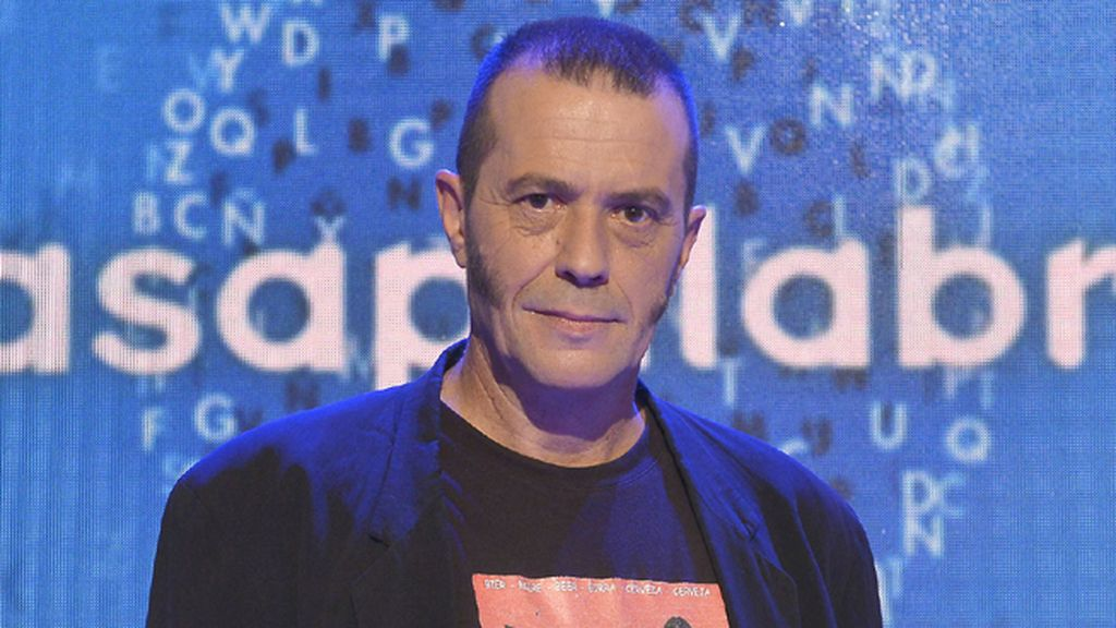 José Manuel Lúcia