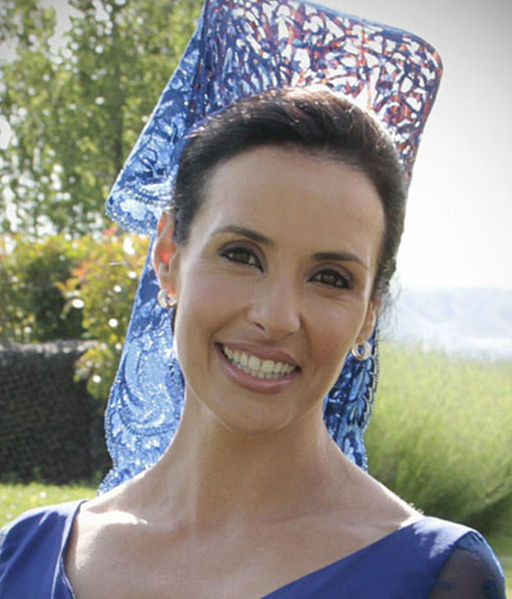 'Marieta' y 'Carmina' (Telecinco)