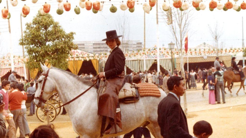 'Cayetano Martínez de Irujo' (Bio)
