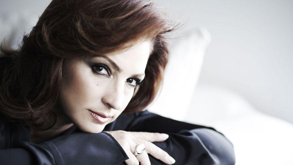 Gloria Estefan, premio de la música