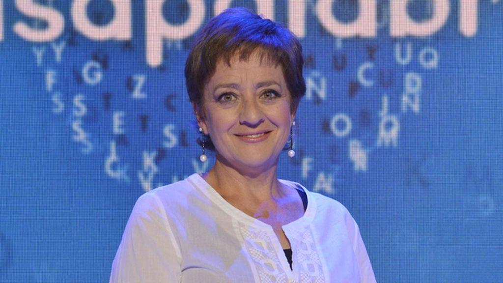 Paz Herrera