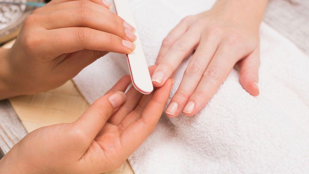 Tus uñas pueden desvelar tu estado real de salud