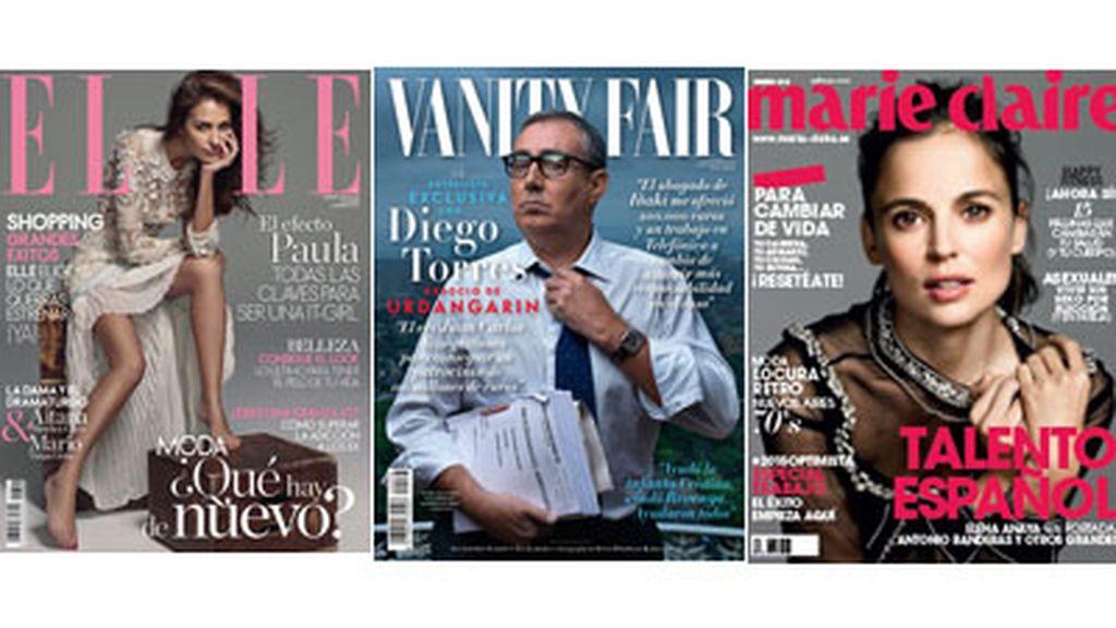 portadas revistas mensuales febrero