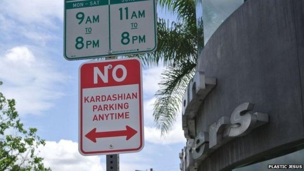 Kardashian-Los Angeles