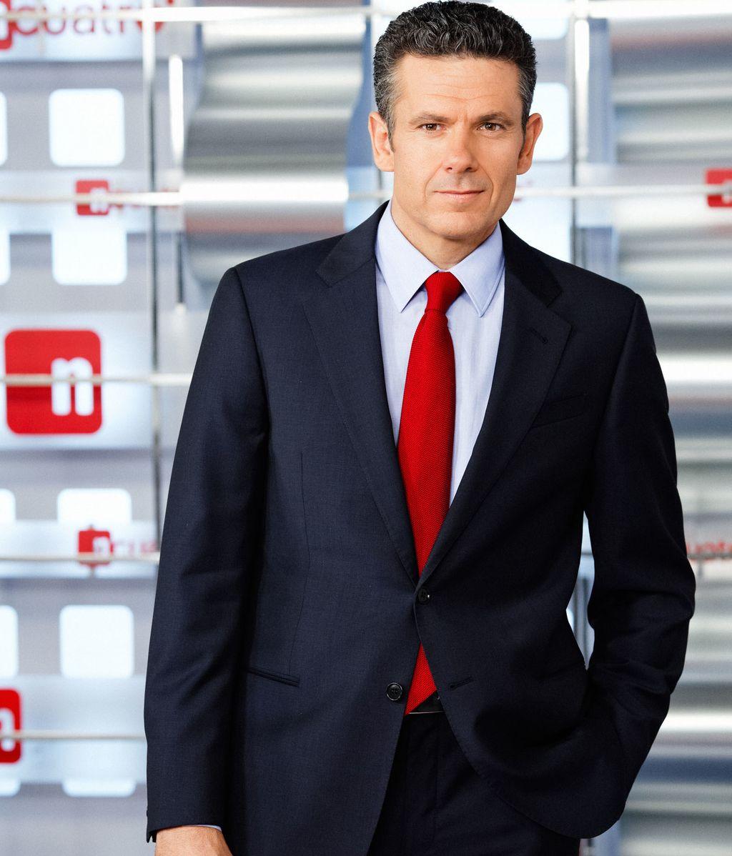 Roberto Arce, Cuatro