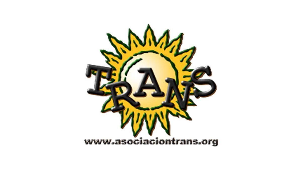 Asocación TRANS