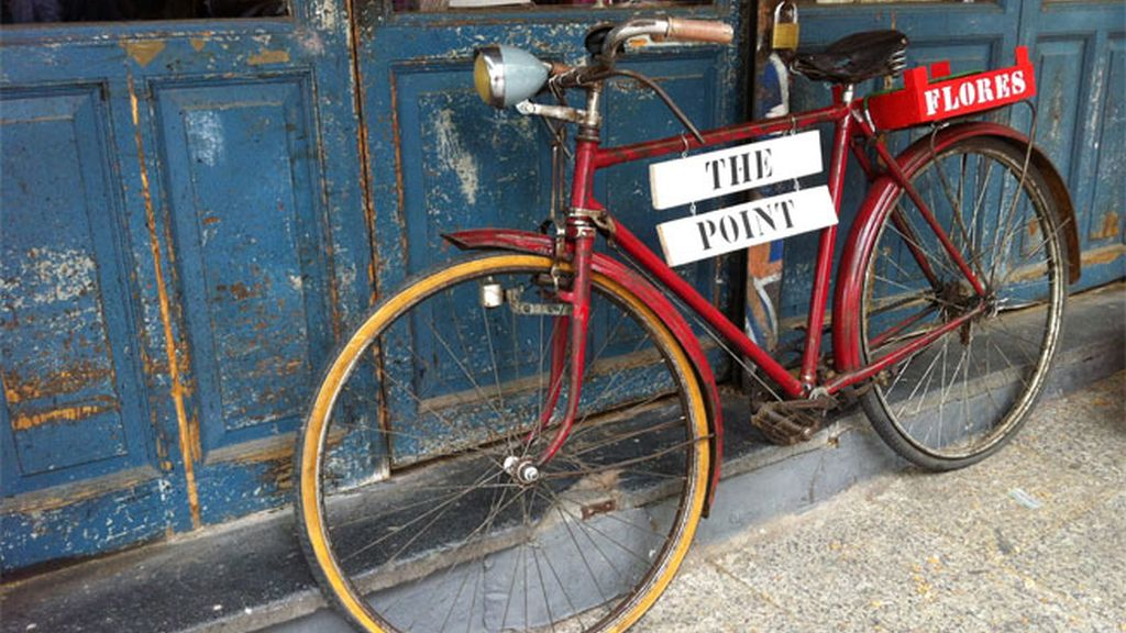 bicivintage