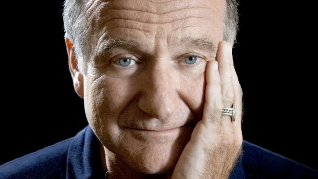Los Emmy 2014 recuerdan a Robin Williams