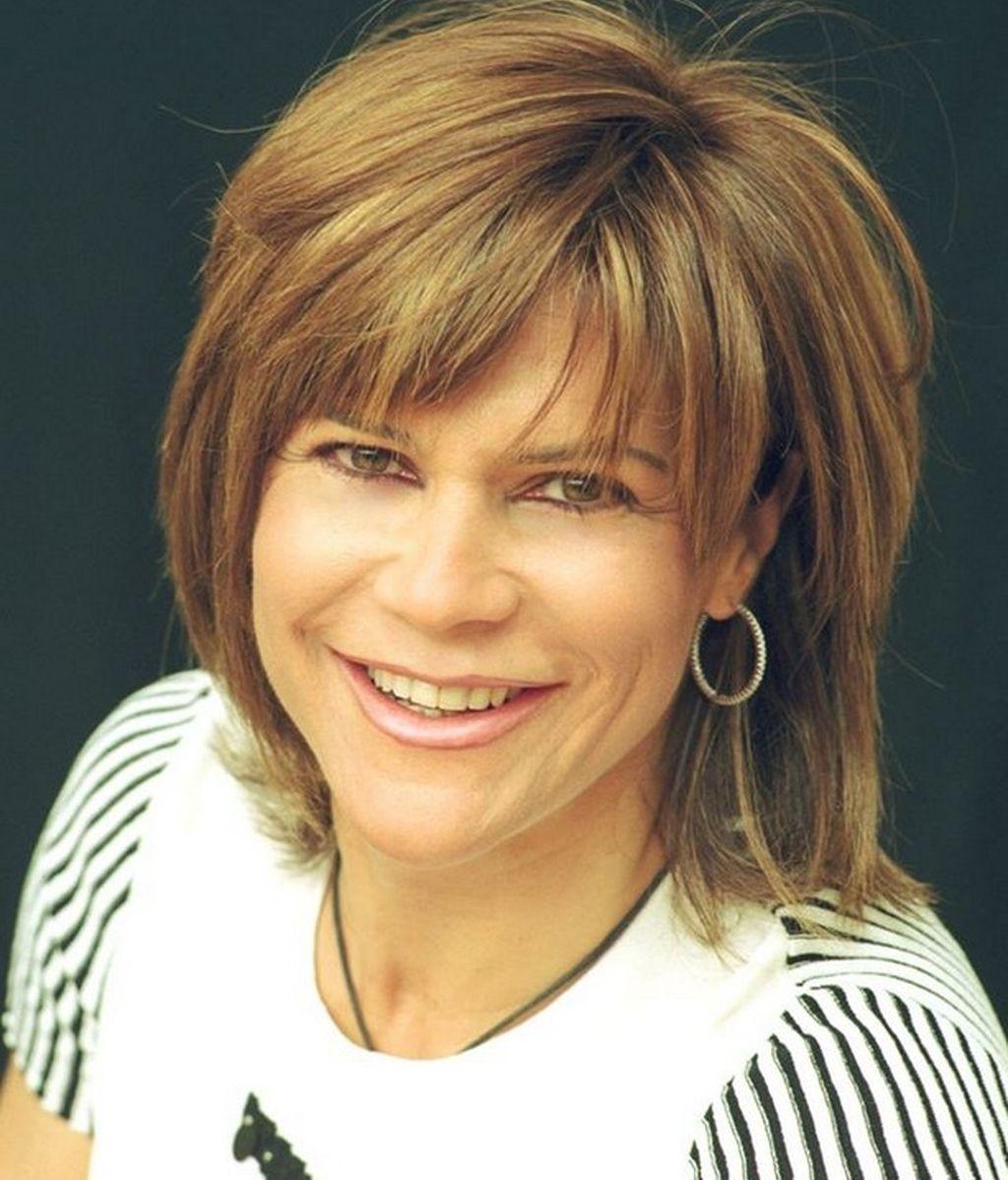 Carmen Hornillos