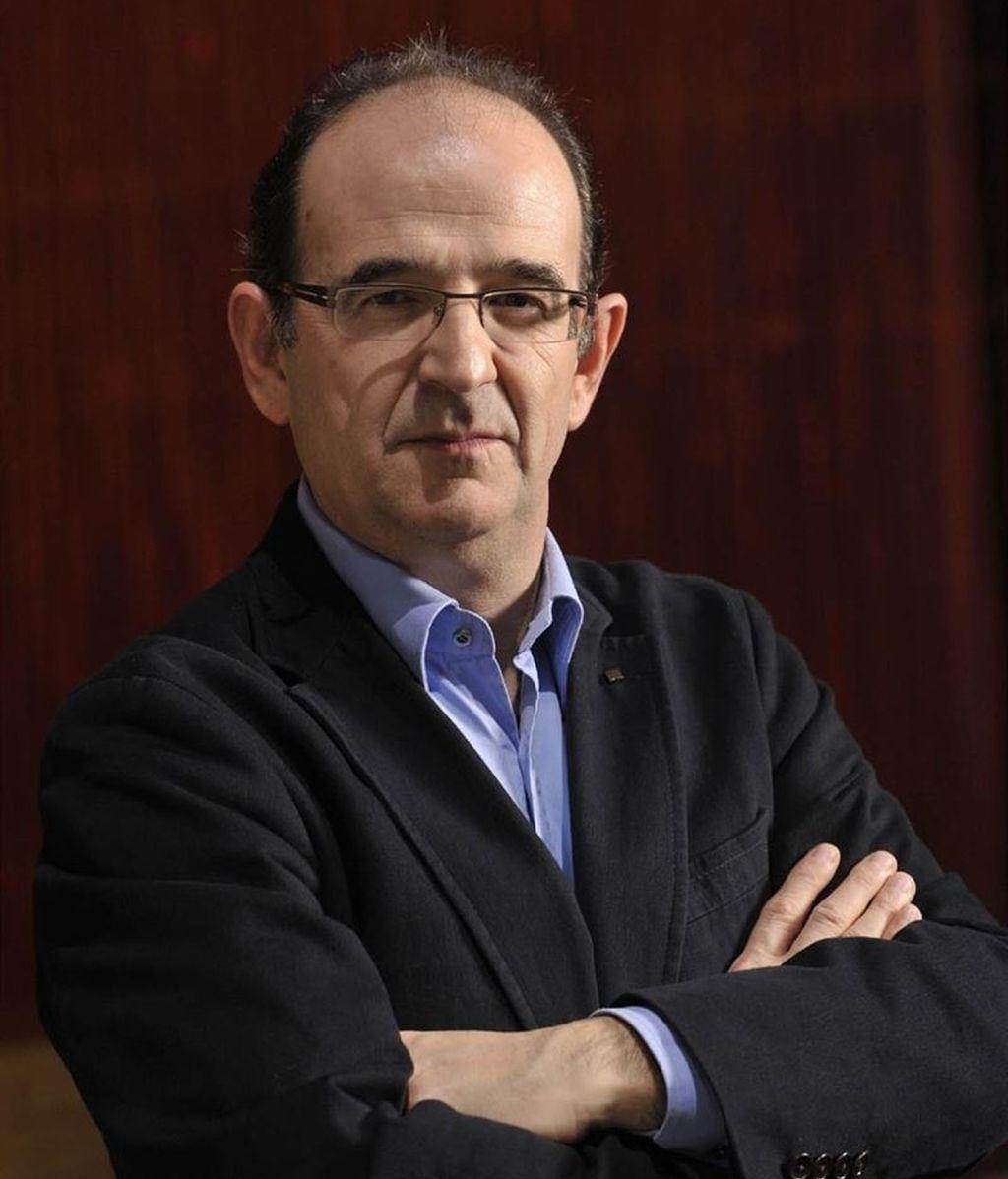 Pello Sorasola