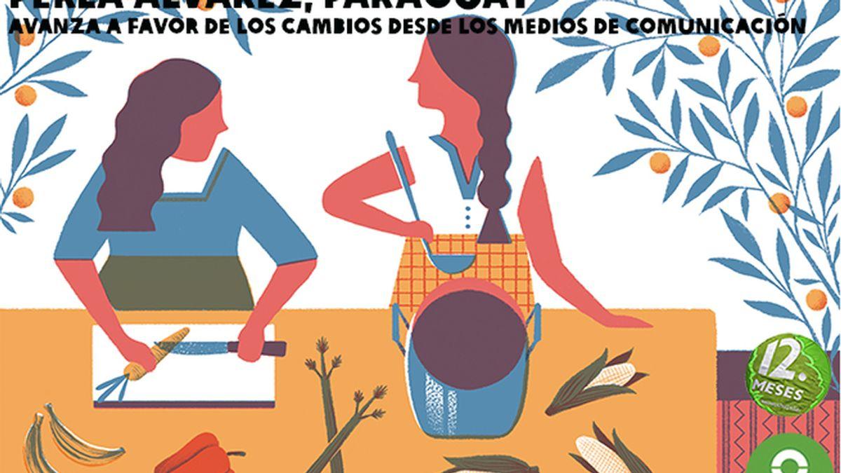 Perla Álvarez