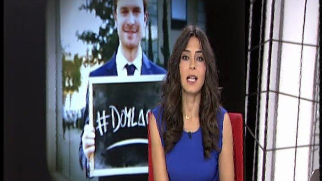 'Doy la cara', la nueva campaña de Mediaset España y 12 Meses por la igualdad