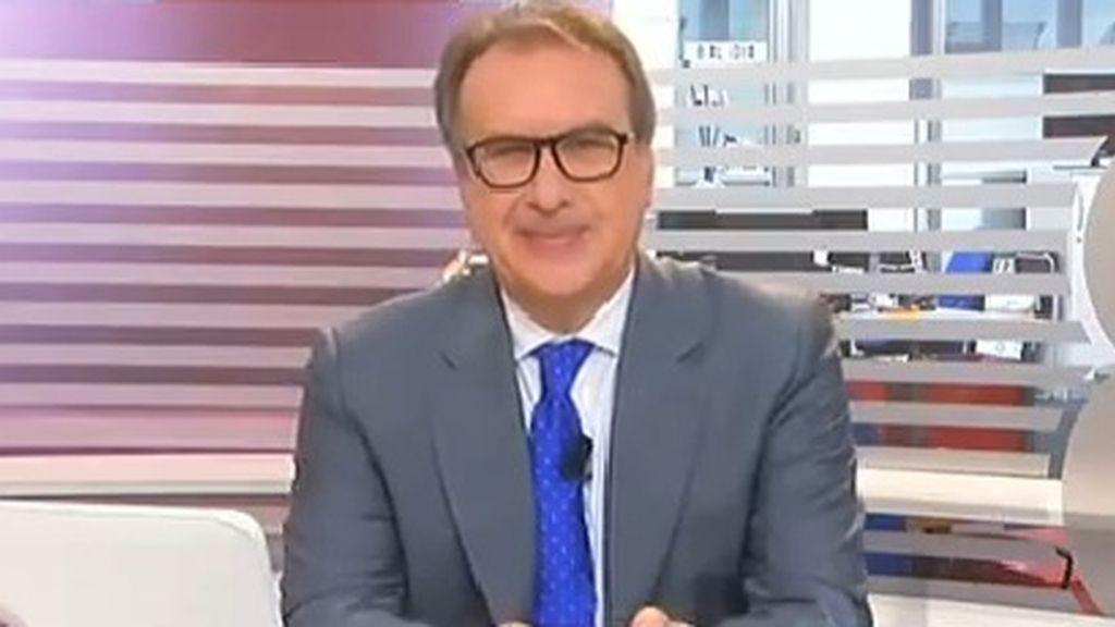 Josep Cuní