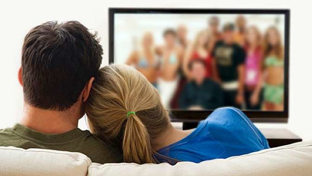 CNMC TV