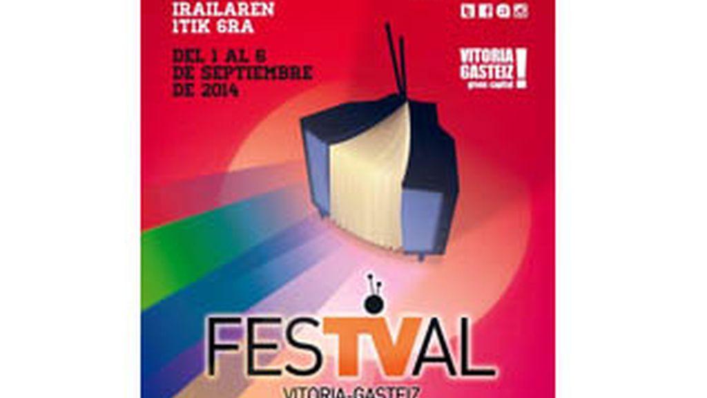 cartel Festval 2014
