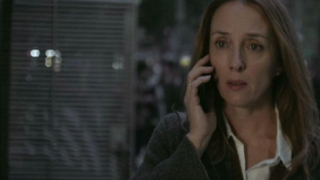 Rescatar a Ana y dejar morir a Alicia es una opción