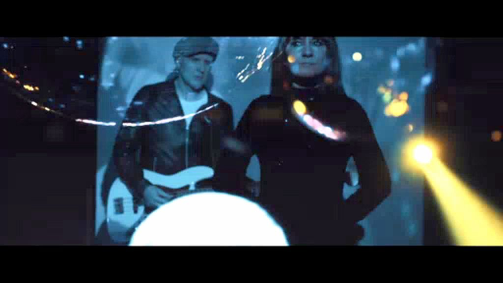 Taquilla Mediaset #134: Amaral presenta su segundo single 'Lo que nos mantiene unidos' antes de salir de gira
