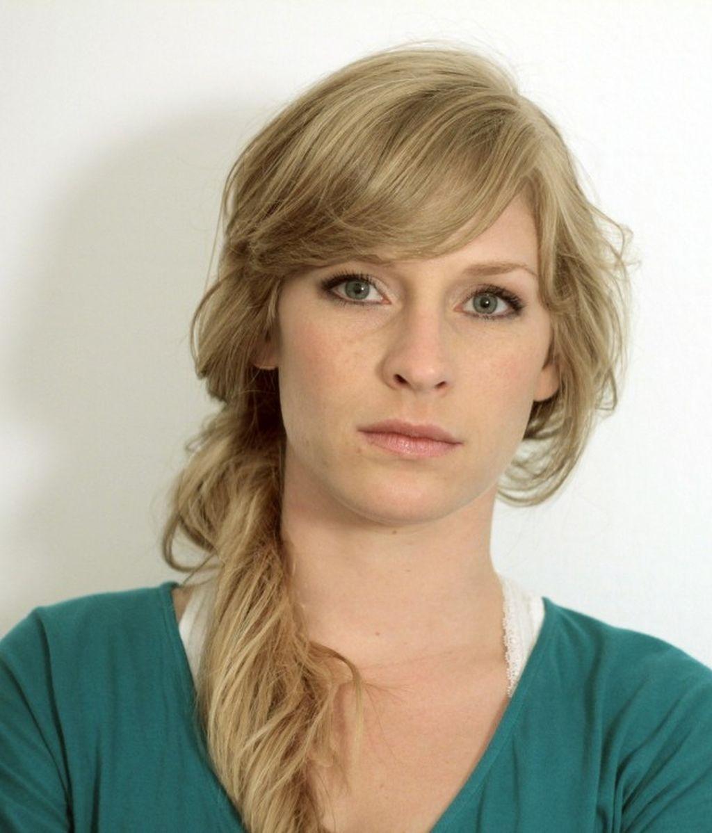 Carolina Meijer