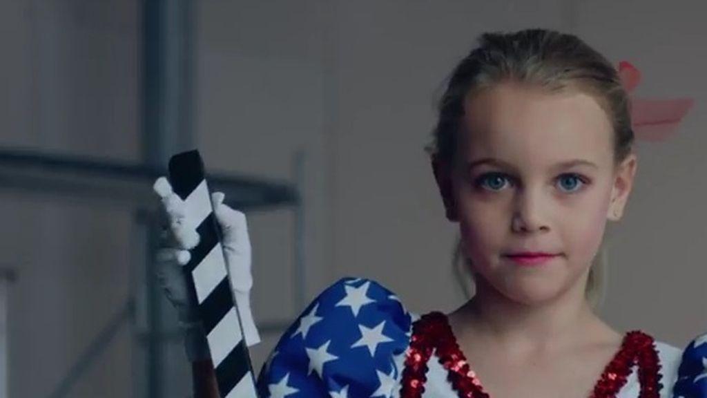 'Casting JonBenet' busca al culpable del asesinato infantil que estremeció EE. UU.