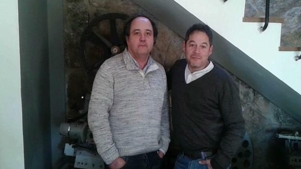 Jorge Sanz también estará el 14 de febrero en Teatro Filarmónica de Oviedo