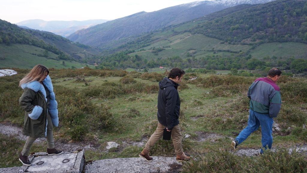 La muerte de diana de gales en el objetivo de 39 cuarto for Colaboradores cuarto milenio
