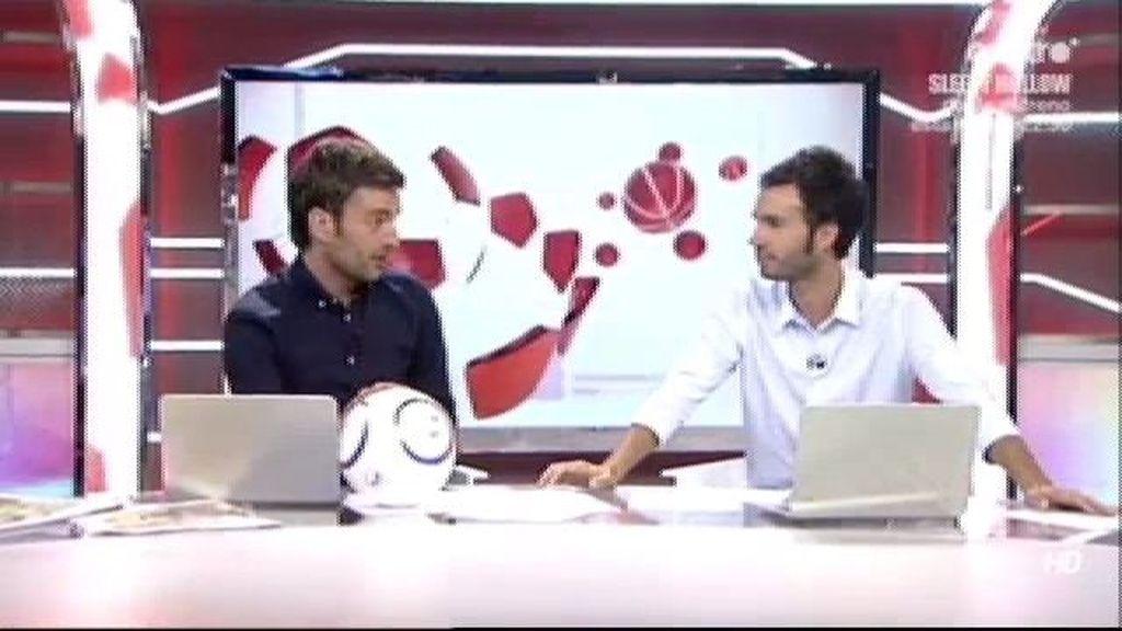 https://album.mediaset.es/eimg/2017/09/22/FDO6C4McYMiSmNbgEprUm4.jpg