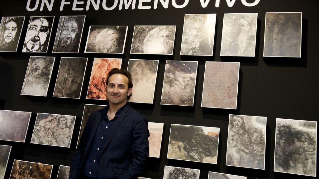Cuarto milenio\' lleva su exposición a León y Sevilla tras atraer a ...