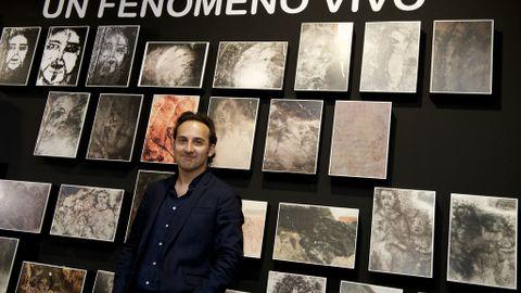Cuarto milenio\' lleva su exposición a León y Sevilla tras ...