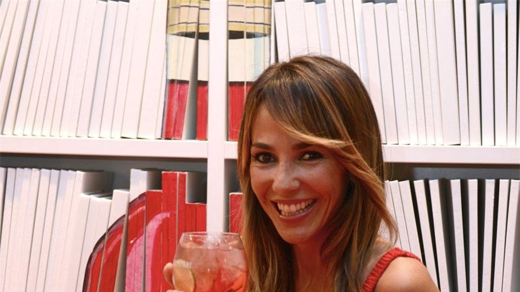 Ruth Jiménez
