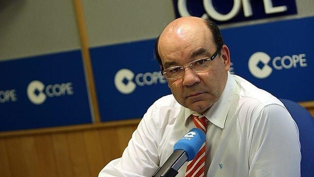 Ángel Expósito