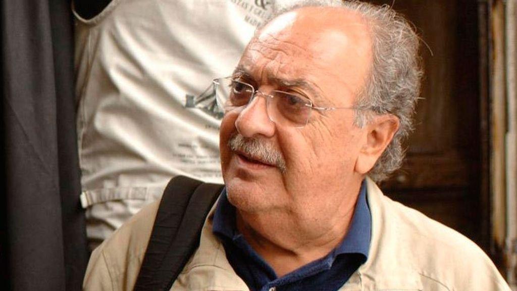 Pedro Costa Musté