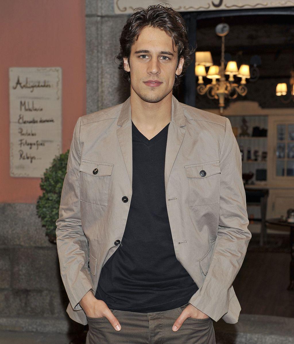 Martiño Rivas