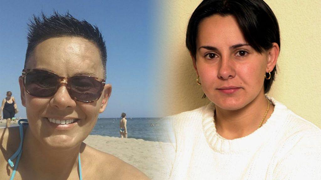 """Raquel Morillas ('GH3') supera su adicción al juego: """"Llevo más de un año sin jugar"""""""