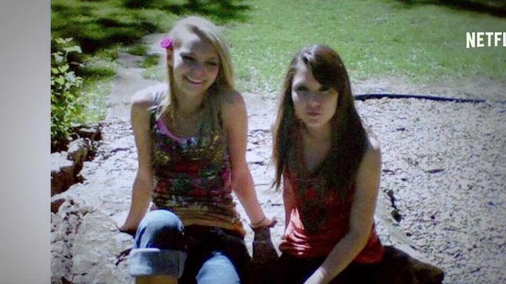 'Audrie y Daisy', el drama de dos chicas adolescentes que fueron violadas y grabadas