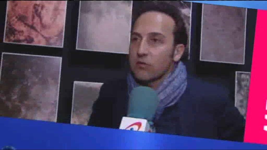 Taquilla Mediaset #120: La Noche de los Misterios de Cuarto ...