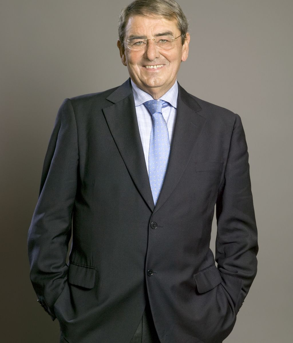 Alejandro Echevarria