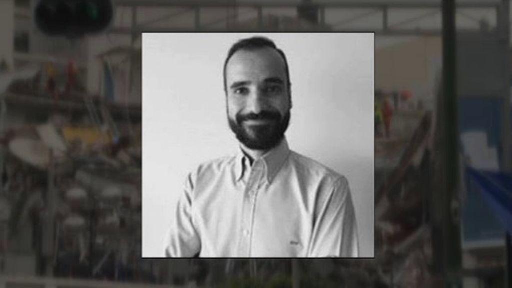 Buenas noticias para la familia del español desaparecido en México: Jorge podría estar vivo