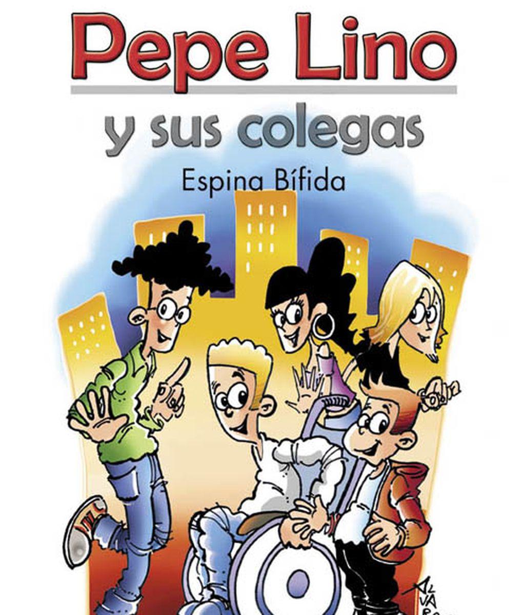 Pepe Lino
